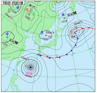8月28日天気図.png