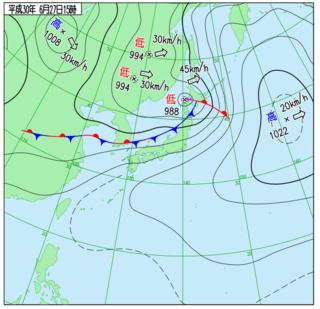 本日の天気図.png